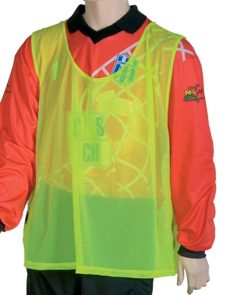 6df01be122364 zakázková výroba zboží sportovní rozlišovací dresy, rozlišováky ...